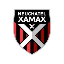 Футбольный клуб «Ксамакс» (Нешатель) расписание матчей