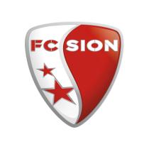 Футбольный клуб «Сьон» состав игроков