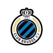 Футбольный клуб «Брюгге» состав игроков