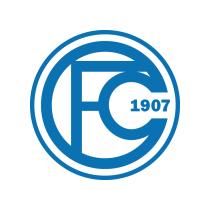 Футбольный клуб Конкордиа (Базель) состав игроков