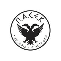Футбольный клуб «ПАЕЕК» (Кирения) результаты игр