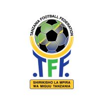 Логотип Танзания
