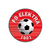 Футбольный клуб Электра (Вена) состав игроков