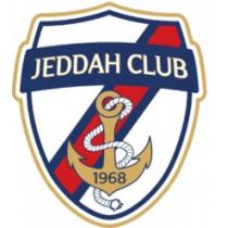 Футбольный клуб «Джидда» расписание матчей