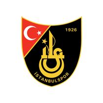 Футбольный клуб «Истанбулспор» (Стамбул) расписание матчей