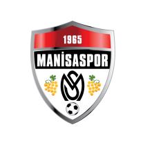 Футбольный клуб «Манисаспор» результаты игр