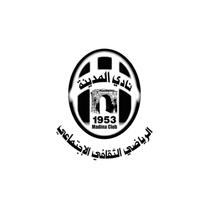 Футбольный клуб Аль-Мадина (Триполи) состав игроков