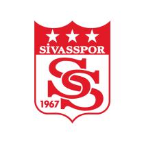 Футбольный клуб «Сивасспор» состав игроков