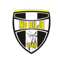 Футбольный клуб «Билье» расписание матчей