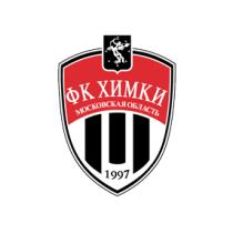 Футбольный клуб Химки (мол.) состав игроков