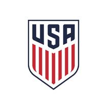 Логотип США (олимп.)