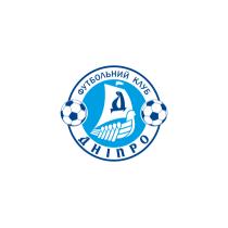 Футбольный клуб «Днепр» (Днепропетровск) состав игроков