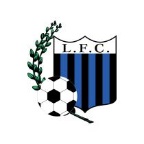 Футбольный клуб Ливерпуль (Монтевидео) состав игроков