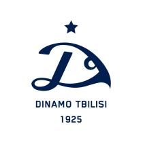 Футбольный клуб Динамо (Тбилиси) состав игроков