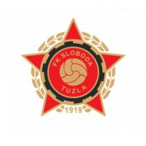 Футбольный клуб Слобода (Тузла) состав игроков