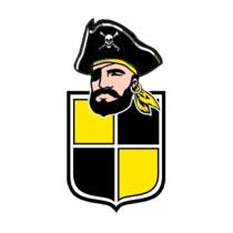 Футбольный клуб «Кокимбо Унидо» расписание матчей