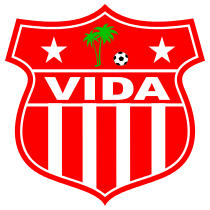 Футбольный клуб «Вида» (Ла-Сейба) расписание матчей