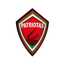 Футбольный клуб Патриотас Бояка (Тунха) состав игроков