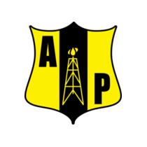 Футбольный клуб Альянса Петролера состав игроков