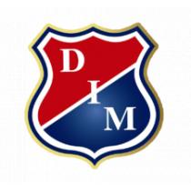 Футбольный клуб «Метелин» (Метельин) расписание матчей