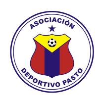 Футбольный клуб «Депортиво Пасто» расписание матчей