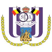 Футбольный клуб «Андерлехт (до 19)» результаты игр