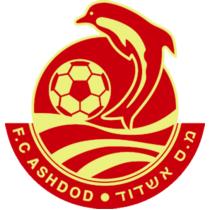 Футбольный клуб «Ашдод» состав игроков