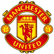 Футбольный клуб «Манчестер Юнайтед (до 19)» результаты игр