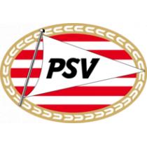 Футбольный клуб «ПСВ (до 19)» результаты игр