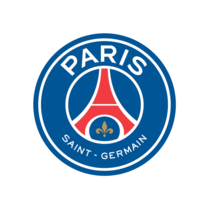 Футбольный клуб Пари Сен-Жермен (до 19) (Париж) состав игроков