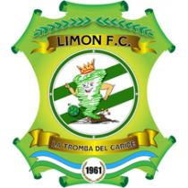 Футбольный клуб «Лимон» расписание матчей