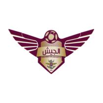 Футбольный клуб Аль-Джайш состав игроков
