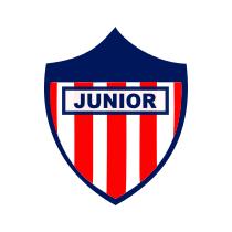 Футбольный клуб «Жуниор» результаты игр
