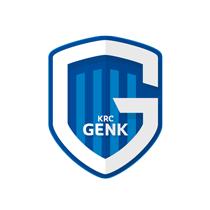 Футбольный клуб «Генк» состав игроков