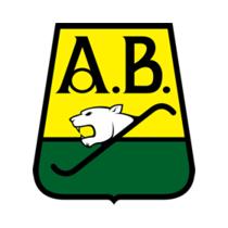 Футбольный клуб «Атлетико Букараманга» расписание матчей