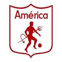 Футбольный клуб Америка (Кали) состав игроков