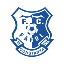 Футбольный клуб «Фарул Констанца» результаты игр