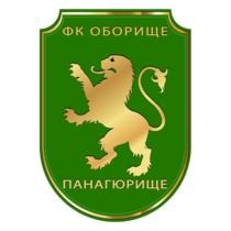 Футбольный клуб Обориште (Панагюриште) состав игроков