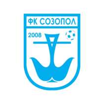 Логотип футбольный клуб Созополь