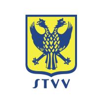 Футбольный клуб Сент-Трюйден (Синт-Трёйден) состав игроков