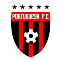 Футбольный клуб «Португеса» (Акаригуа) результаты игр