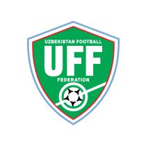 Логотип Узбекистан (до 20)