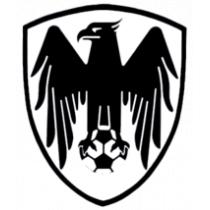 Логотип футбольный клуб Шахин (Бушехр)