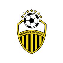 Футбольный клуб «Депортиво Тачира» (Сан-Кристобаль) результаты игр