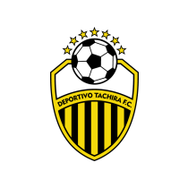 Футбольный клуб «Депортиво Тачира» (Сан-Кристобаль) расписание матчей