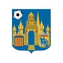 Футбольный клуб «Вестерло» состав игроков