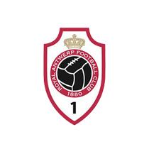 Футбольный клуб Антверпен (Дёрне) состав игроков