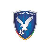 Футбольный клуб «Мо Академи» результаты игр