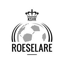 Футбольный клуб «Руселаре» расписание матчей