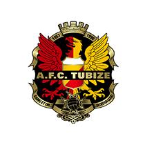 Футбольный клуб «Тюбиз» состав игроков